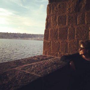blog de viagens Quase Nômade
