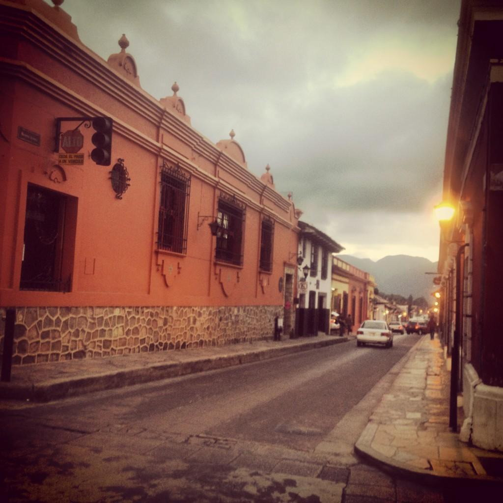 Roteiro completo de viagem pelo México