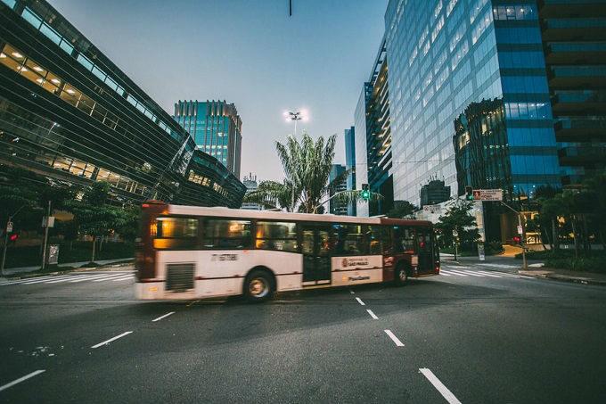 Transporte no México: como se locomover entre uma cidade e outra