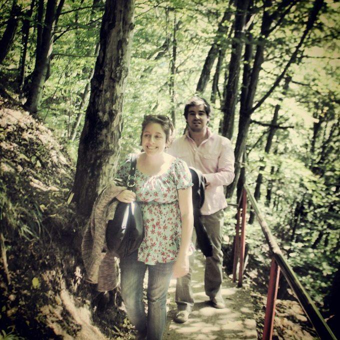 Como chegar ao Castelo do Drácula na Transilvânia