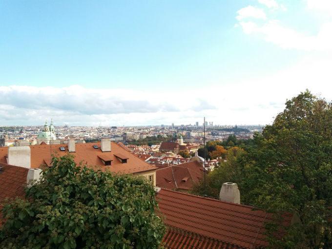 Transporte público em Praga: como chegar às principais atrações
