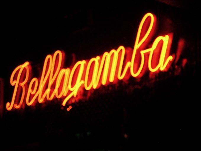melhores bares de Buenos Aires