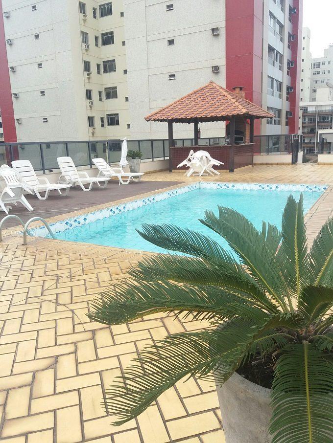 Hotel em Vila Velha