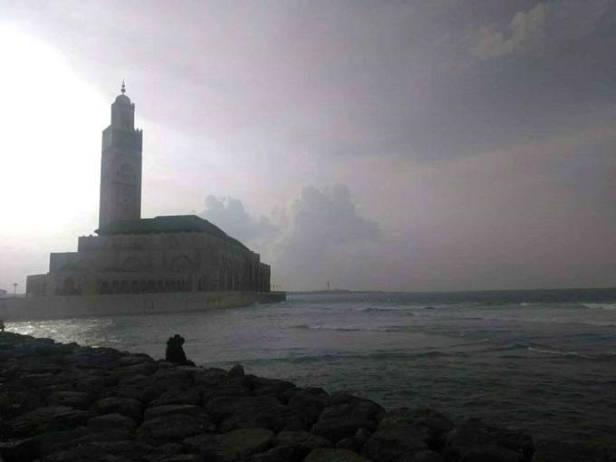 O que fazer em Casablanca - Marrocos: um roteiro