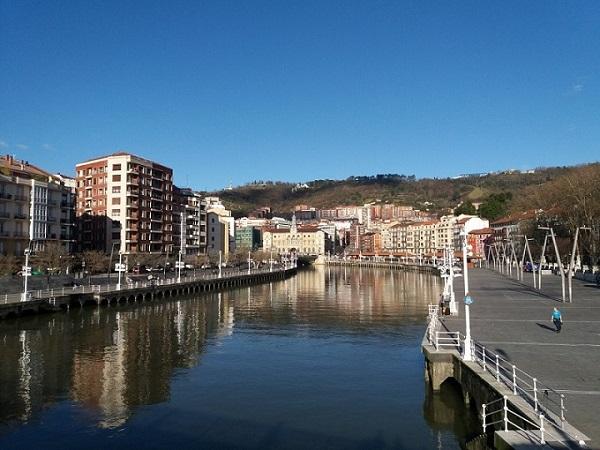 Guia de Bilbao sustentável