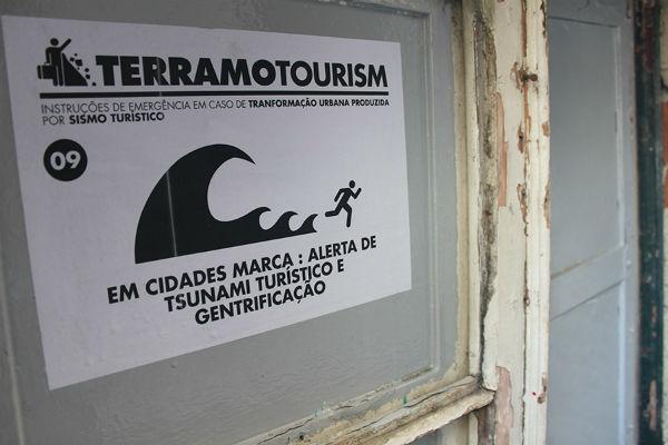 Hospedagem em Lisboa